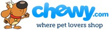 where to go online to buy dog training treats